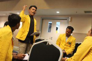 Training Motivasi remaja terbaik di Indonesia, Pekanbaru, riau, padang, medan, batam, jambi, bengkulu,aceh, medan