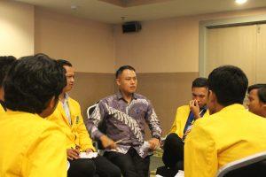 Training Komunikasi Efektif Terbaik indonesia
