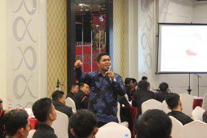 pelatihan sdm terbaik di indonesia