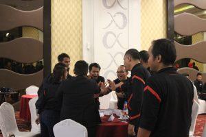 Training Motivasi SDM karyawan Pekanbaru Riau