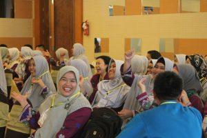 training pelayanan prima | Training Service Excellent